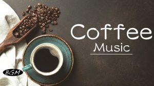 μουσικη για καφε μπαρ