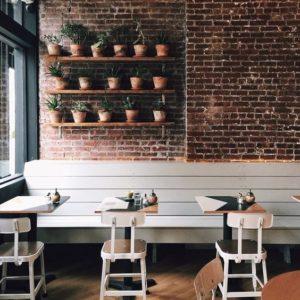 διακοσμηση καφε ιδεες για ανακαινιση μαγαζιου